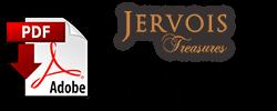 Floorplan eBrochure Download for Jervois Treasures